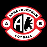 Arna-Bjørnar Women Stats
