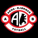 Arna-Bjørnar Fotball