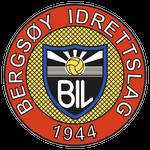Bergsøy Idrettslag Badge
