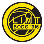 Bodø / Glimt Under 19 Badge