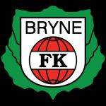 Bryne FK Under 19