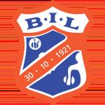 Byåsen Toppfotball Badge