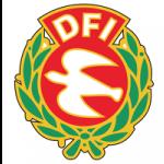 Drøbak / Frogn IL