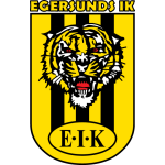 Egersunds IK Badge