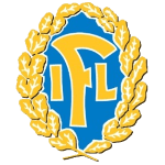 Faaberg Badge