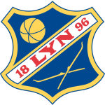FC Lyn Oslo - 3. Division Stats