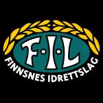 Finnsnes Idrettslag Badge