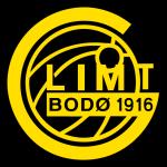 FK Bodø / Glimt II Badge