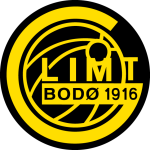 FK Bodo - Glimt Badge
