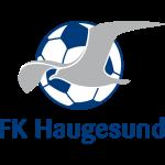 FK Haugesund Under 19