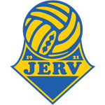 FK Jerv Badge