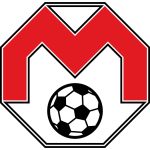 FK Mjølner Badge