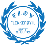 Card Stats for Flekkerøy IL