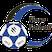 match - Florø SK vs Levanger FK