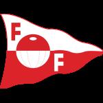 Fredrikstad FK II Badge