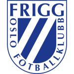 Card Stats for Frigg Oslo FK