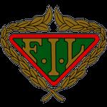 Frøyland IL Badge