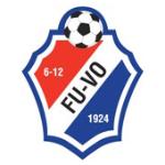 Funnefoss / Vormsund IL Badge