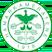 match - Hamarkameratene Fotball vs Ullensaker - Kisa IL