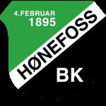 Hønefoss BK Women