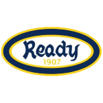 IF Ready Logo