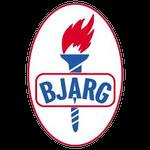 Idrettslaget Bjarg Badge