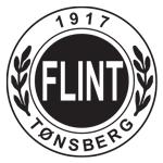 Idrettslaget Flint Badge