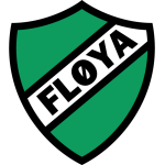 Card Stats for IF Fløya
