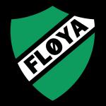 IF Fløya Stats