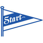IK Start II Badge