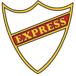 IL Express Badge