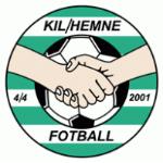 KIL / Hemne Women Stats