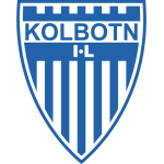 Card Stats for Kolbotn IL