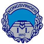 Card Stats for Kongsvinger IL