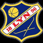 Lyn Fotball Stats