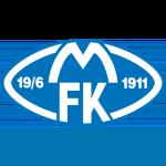 Molde FK Under 19