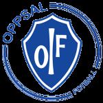 Oppsal Idrettsforening Badge