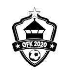 Øygarden FK Badge