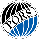 Pors Grenland Badge