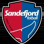 Sandefjord Fotball Badge