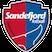 match - Sandefjord Fotball vs KFUM Fotball