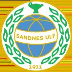 Sandnes Ulf Under 19