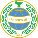 Card Stats for Sandnes Ulf