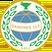 match - Sandnes Ulf vs Nest-Sotra Fotball