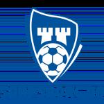 Sarpsborg 08 FF II Badge