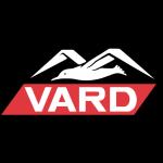 SK Vard Haugesund Badge