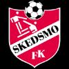 Skedsmo FK