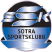 Sotra SK Stats