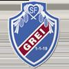 SF Grei Logo