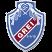 Sportsforeningen Grei Logo
